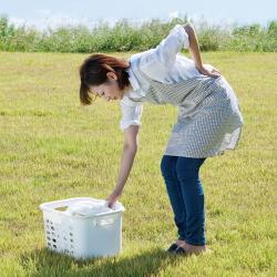 hosuraku_laundrybag01